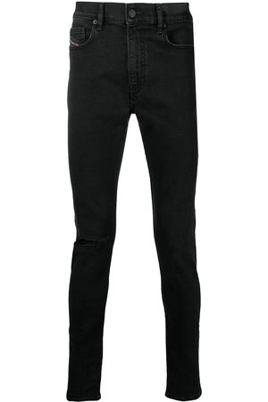 Diesel D-Ammy skinny-jeans