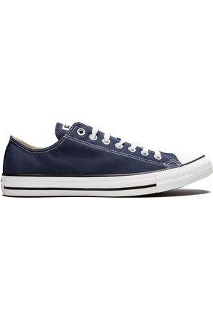 Converse Chuck 70 Ox sneakers