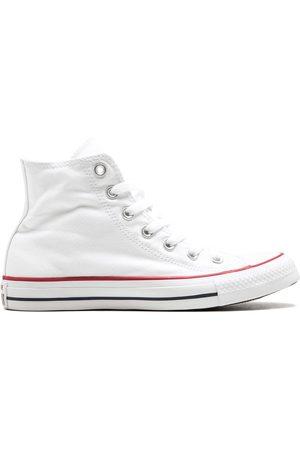 Converse Chuck Taylor höga sneakers