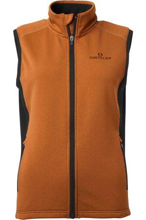 Chevalier Women's Lenzie Fleece Vest
