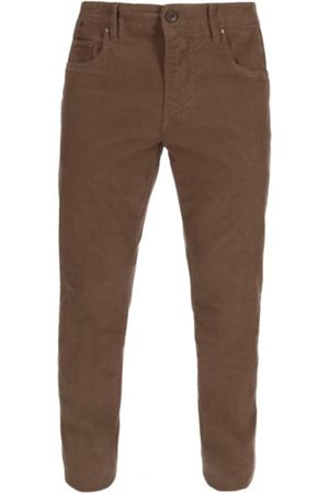 At.p.Co Pantalon