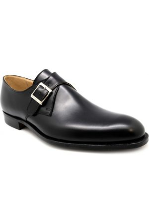 Crockett & Jones Swindon Shoes