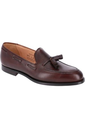 Crockett & Jones Cavendish Shoes