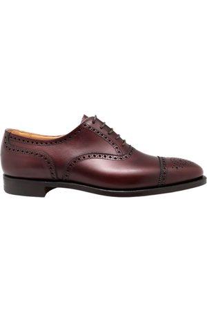 Crockett & Jones Westfield Shoes