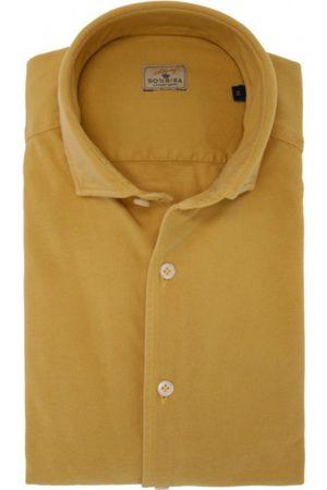 SONRISA Shirt