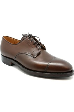 Crockett & Jones Bradford Shoes
