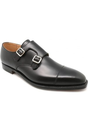 Crockett & Jones Man Loafers - Lowndes shoes