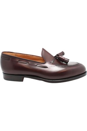 Crockett & Jones Cavendish 2 Shoes