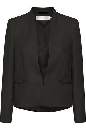 INWEAR Kvinna Boleros - Zetta Bolero Jacket
