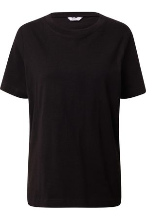 Envii T-shirt 'Beverly