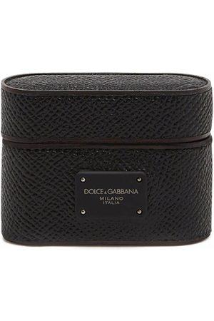 Dolce & Gabbana Boxershorts med logotyp