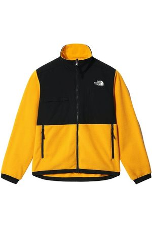The North Face Denali Sport Jacket