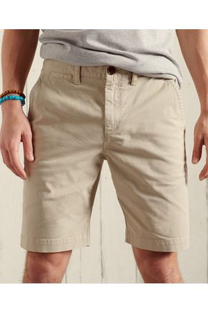Superdry Man Shorts - International chinoshorts