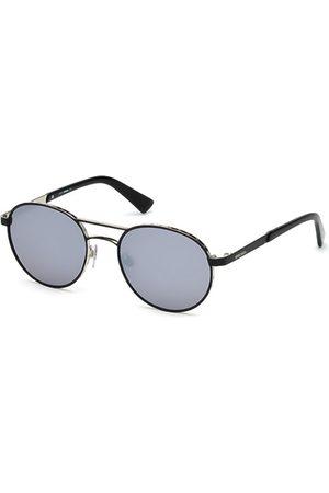 Diesel Man Solglasögon - DL0265 Solglasögon