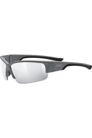 Uvex Man Solglasögon - SPORTSTYLE 215 Solglasögon