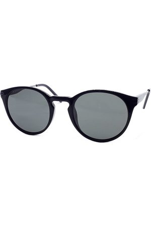 Calvin Klein Man Solglasögon - CKJ20705S Solglasögon