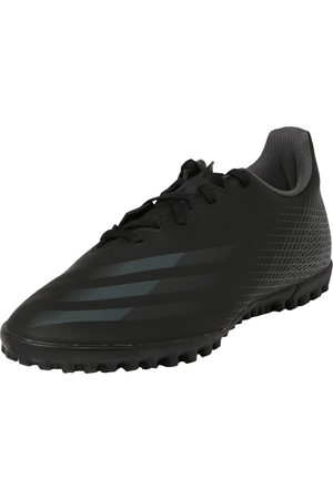 adidas Man Träningsskor - Sportsko 'X GHOSTED