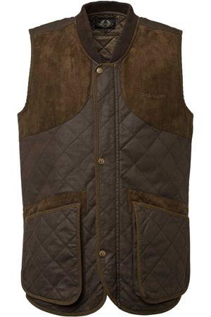 Chevalier Man Västar - Men's Vintage Shooting Vest