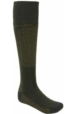 Chevalier Kvinna Ankelboots - High Boot Sock