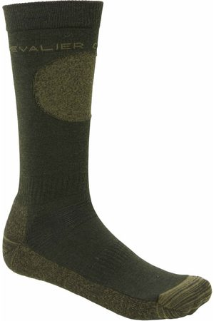 Chevalier Boot Sock