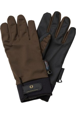 Chevalier Shooting Glove WB Warm