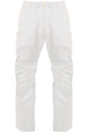 Dsquared2 Cargo Pants W/pences ON Knees