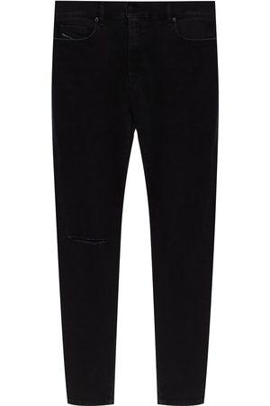 Diesel D-Amny-Y skinny jeans