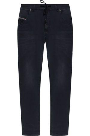 Diesel 'Krooley-E-Ne' jeans