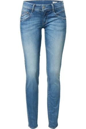 Herrlicher Jeans 'Gila Slim Organic Denim