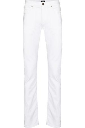 Paige Man Slim - Lennox jeans med smal passform