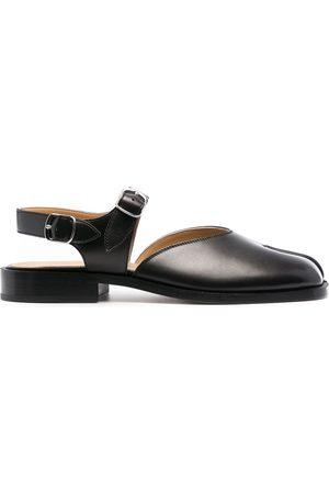 Maison Margiela Tabi sandaler