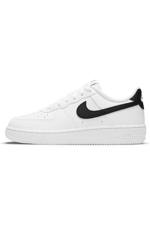 Nike Sneakers - Sko Force 1 för barn