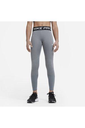 Nike Flicka Tights - Leggings Pro för ungdom (tjejer)