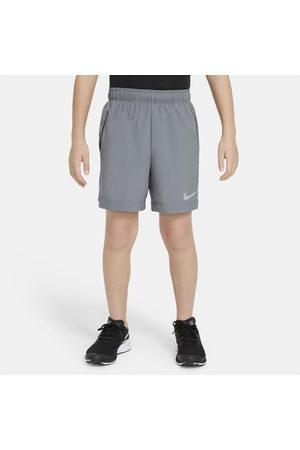 Nike Träningsshorts för killar