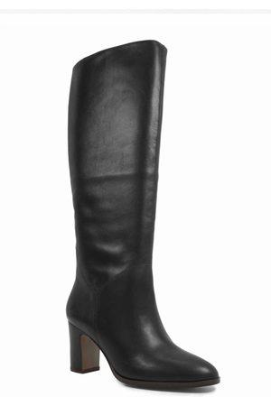 Bibi Lou ST VT boots