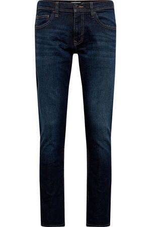Esprit Man Straight - Jeans