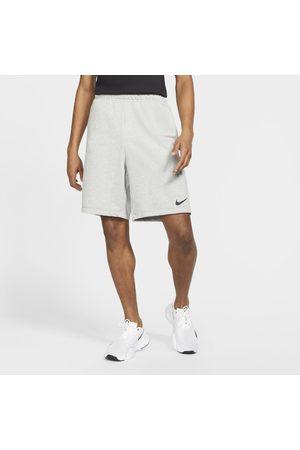 Nike Träningsshorts Dri-FIT för män