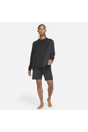 Nike Shorts Yoga Dri-FIT för män