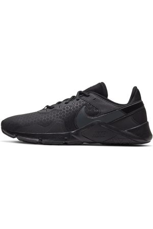 Nike Träningssko Legend Essential 2 för män