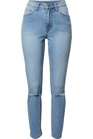 VIERVIER Jeans 'Isabell