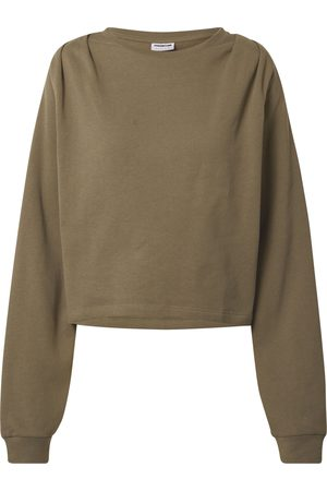 Noisy May Sweatshirt 'JOAN