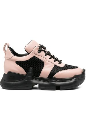 Swear Air Revive Nitro S sneakers