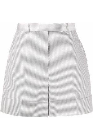 Thom Browne Randiga shorts