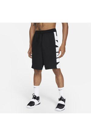 Nike Basketshorts Dri-FIT för män