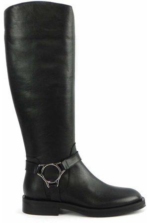 Bervicato Boots