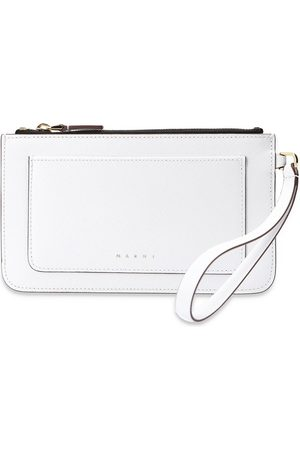 Marni Wallet with wrist strap