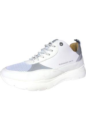 Alexander Smith Sneakers