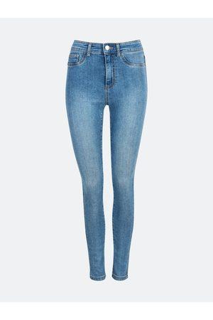 BIKBOK Higher Neo jeans