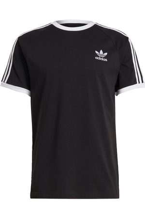 ADIDAS ORIGINALS Man T-shirts - T-shirt