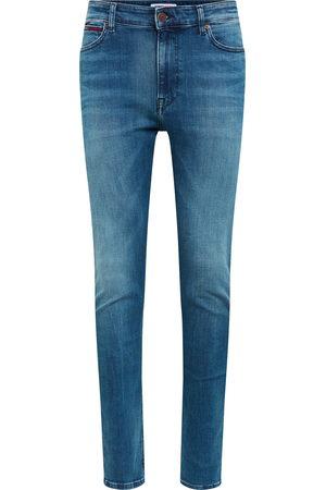 Tommy Hilfiger Jeans 'SIMON